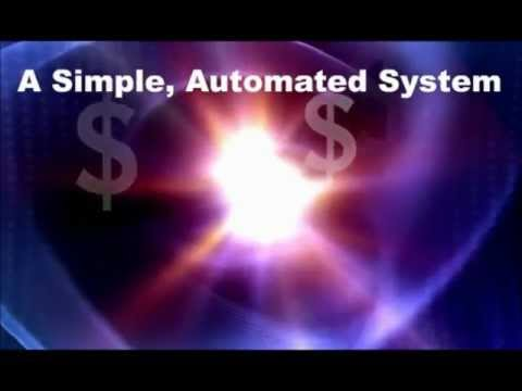 Make Money Online From Dallas, Texas. Earn Easy Cash From Home