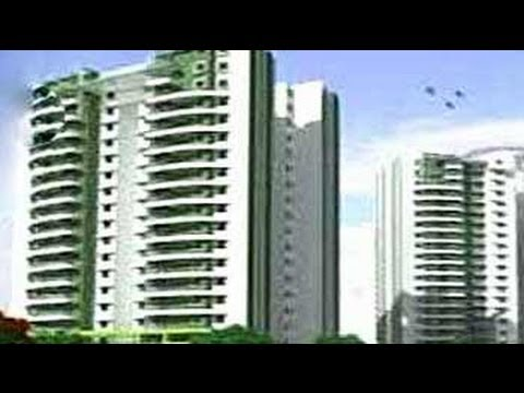 Best investment options in Kolkata, Mohali