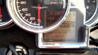 6. Moto guzzi 850 Breva 2007 R. RECCHIA-MOTOS