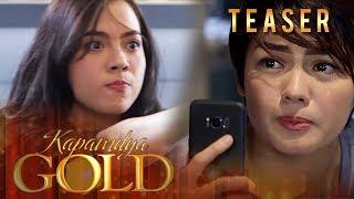Download Lagu This Week (August 20-24) on ABS-CBN Kapamilya Gold! Mp3