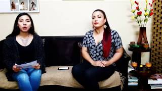 23 May 2017 ... LADY LAURA - EL MAICITO (Video Oficial 4K)60p - Duration: 3:58. mastvpro n18,522 views · 3:58. How To Convert M4A TO MP3 Online - Best...