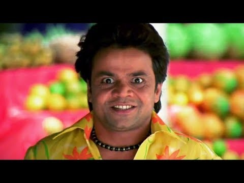 Rajpal Yadav Comedy is Temporary Not Available