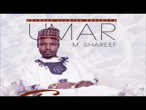 Umar M Shareef - Baban Rana (official Audio)