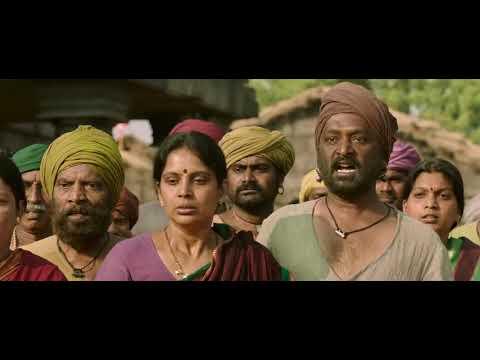 Baahubali 2:The Conclusion Malayalam Full movie