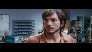 Nonton      Steve Jobs And Steve Wozniak At Atari   Before They Were Famous  In 4k      Film Subtitle Indonesia Streaming Movie Download