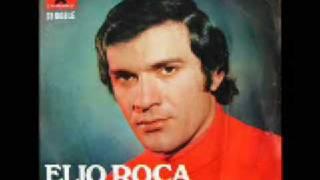 Download Lagu Elio Roca - El Arca de Noe Mp3