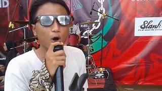 Video Stand up Blues reggae - Pak tani (chover) MP3, 3GP, MP4, WEBM, AVI, FLV November 2017