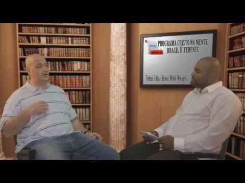 Teologia e Esporte, qual sua relação?