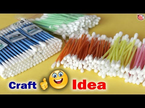 10 DIY ROOM DECOR 2019 !!! New - Best Out Of Waste Ideas