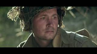 Nonton Saints And Soldiers 2 Objetivo Berlin  Espa  Ol Film Subtitle Indonesia Streaming Movie Download
