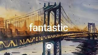 Video Chill Beats | Lofi & Jazzhop MP3, 3GP, MP4, WEBM, AVI, FLV Agustus 2019