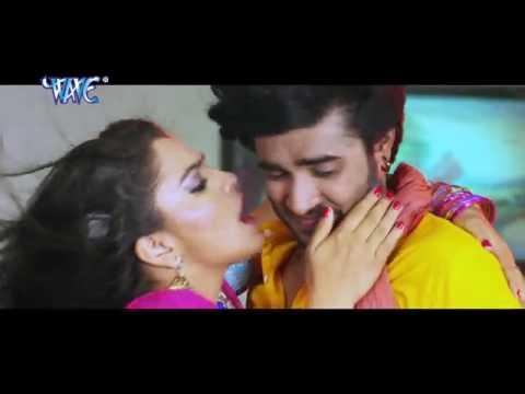 Video Truck Driver 2    Super Hit Full Bhojpuri Movie 2017    Bhojpuri Full Film    Chintu, Nidhi Jha 2 20 download in MP3, 3GP, MP4, WEBM, AVI, FLV January 2017
