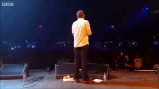 Download Lagu The Proclaimers - 16. I'm Gonna Be (500 Miles) - Live at T in the Park 2015 Mp3