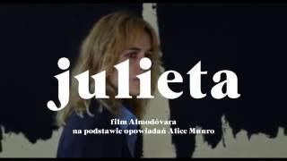 Julieta  2016  Zwiastun Pl  Film Dost  Pny Na Vod I Dvd