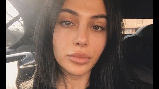 MY CURRENT SKINCARE FAVORITES  | Teni Panosian by Teni Panosian