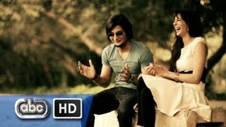 Click to Share on FACEBOOK - http://bit.ly/KhairMangdi_BilalSaeed Buy now, iTunes:...