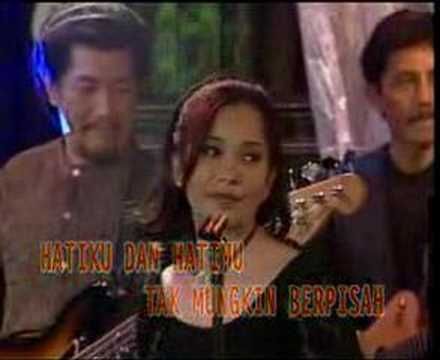sugianto - Indonesian Oldies song Collection.