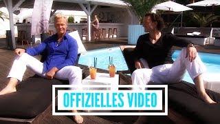 Al&Chris - A wie Anna (offizielles Video)