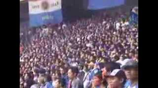 Video Aremania di Final Copa Indonesia 2005 MP3, 3GP, MP4, WEBM, AVI, FLV Juli 2018