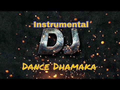 Video Barpada Kuli Instrument Music  ( Matal Dj Dance Song ) download in MP3, 3GP, MP4, WEBM, AVI, FLV January 2017