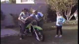 America's Funniest Home Videos - Nhung Clip hai hay nhat - tap 114