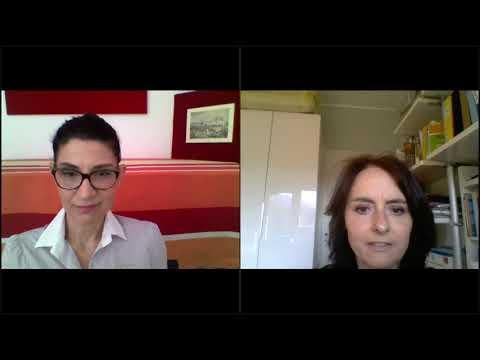 """""""Strumenti di prevenzione dei conflitti: mediazione civile e implicazioni deontologiche"""" 27 maggio 2020 - webinar"""
