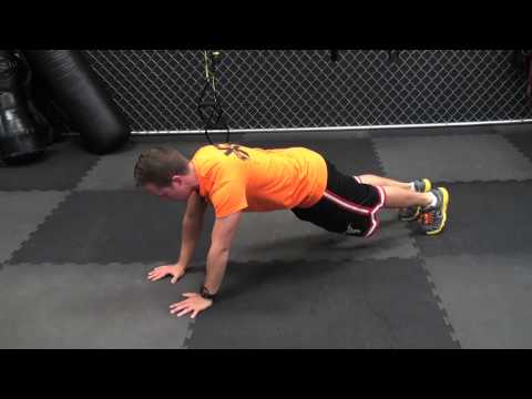 5 At-Home Exercises You Can Use to Build Muscle Without Equipment
