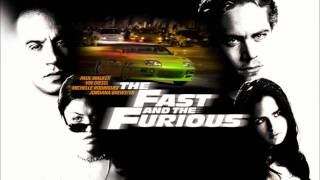 Nonton Fast & Furious Soundtrack HD Quality [1080p] Race Wars Film Subtitle Indonesia Streaming Movie Download