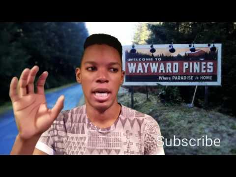 """Wayward Pines Season 2 Episode 7 """"Time Will Tell"""" (Recap & Review)"""