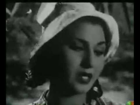 Naema Akef 78 Record - I Sing And Dance(2) - Bread And Salt (1944)