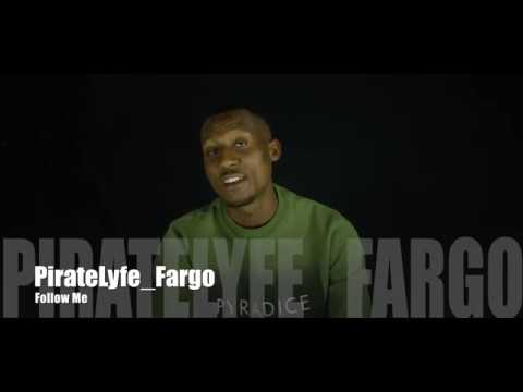 FARGO Interview #1