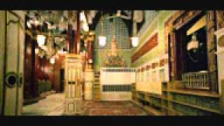 Video Qari Muhammad Abdullah Raheemi RA Qiraat e Quran Chapter 29   in Panipati tradition MP3, 3GP, MP4, WEBM, AVI, FLV Juni 2018