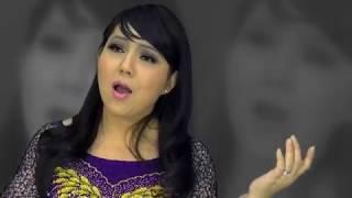 AI tro ve xu Viet - Bao Ngoc (QH Media)