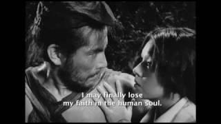 Nonton Rashomon Trailer  Akira Kurosawa  1950  Film Subtitle Indonesia Streaming Movie Download