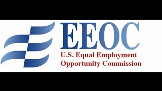 Fast Facts About the EEOC