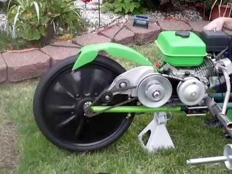 customs - This is a walk around and engine test of a custom Green Machine I've been working on. Check back for updates in the near future by typing kla customs in the ...