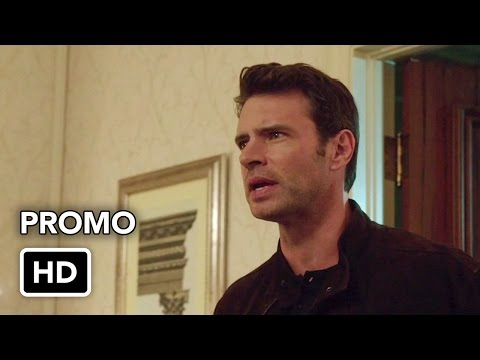 Scandal - Episode 4.18 - Honor Thy Father - Promo