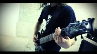 Video Doubledecker - Znamení