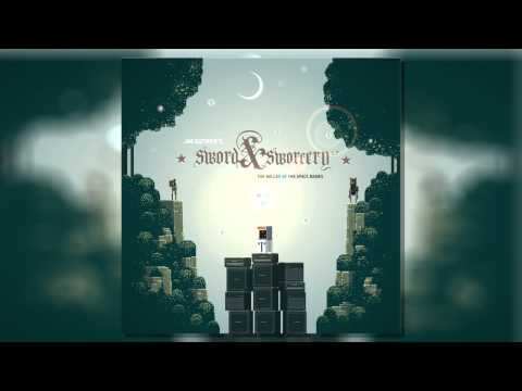 Sword and sworcery sorcery - Music by Jim Guthrie All rights go to Superbrothers.ca and jimguthrie.org and other owners. Music list: (might not be 100% accurate) 00:00 - 02:40 Dark Flute...