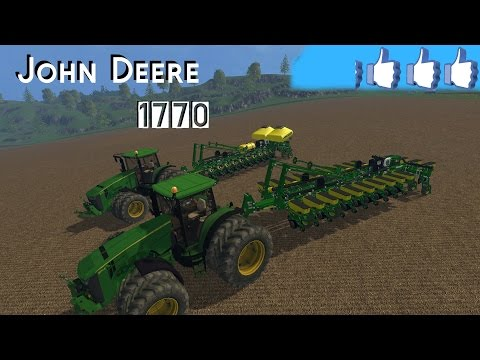 com planter deere planting equipment sale lrg john for usfarmer planters and seeding