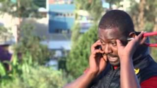FBI Part 1 - Amharic Movie
