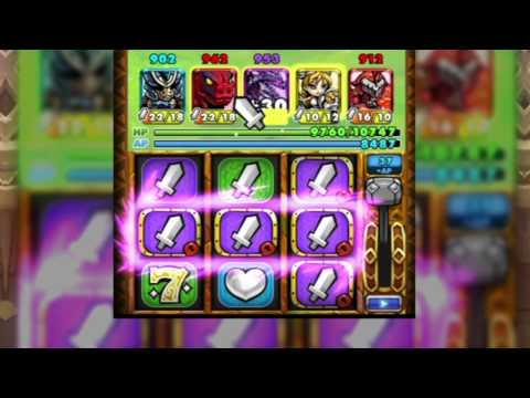 Video of Ninja Legend: Dragon Titan