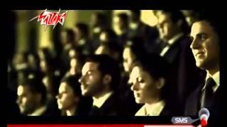 Mixawy.Com - VA Masr Mofta7 El7aiah.rmvb