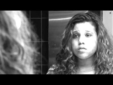 thumbnail image from video Youth Speaking Up PSA