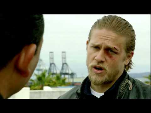 Sons of Anarchy 5.06 (Preview)