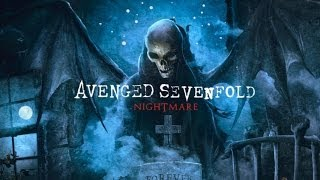 Video Top 10 Avenged Sevenfold Songs MP3, 3GP, MP4, WEBM, AVI, FLV April 2018