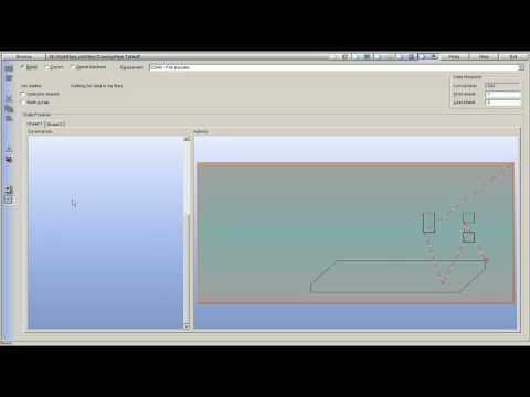 PractiCAM™ - HVAC CAM & Estimating Software (Part 2 of N)