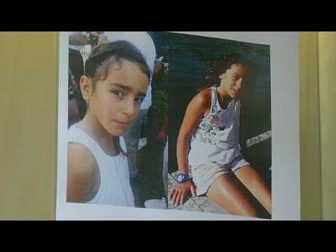 Γαλλία: Απαγγέλθηκαν κατηγορίες σε άνδρα για την εξαφάνιση 9χρονης