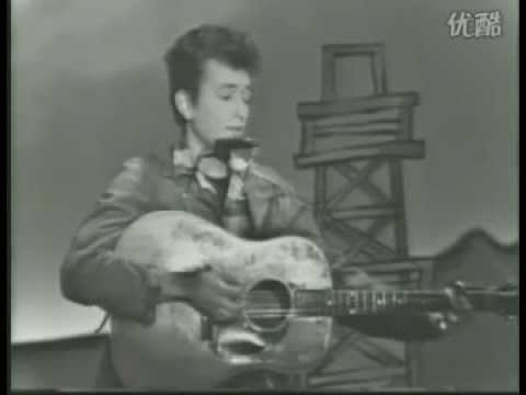 'Constant - Bob Dylan's first TV appearance in 1963. History of this traditional American folk song. It was first recorded by Dick Burnett, a partially blind fiddler fro...
