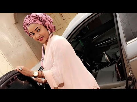 Atine 3&4 Latest Hausa Film Original 2018